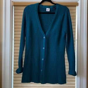 Cabi Fall 2019 Cardigan NWOT